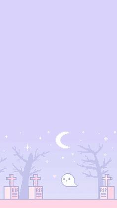 Wallpaper of ZEDGE Aesthetic Halloween❞ ー K.- Wallpaper von ZEDGE ™ ™Aesthetic Halloween❞ ー K. … Wallpaper of ZEDGE ™ ™ Aesthetic Halloween❞ ー K. – wallpaper – # ー - halloween aesthetic Halloween Wallpaper Iphone, Goth Wallpaper, Cute Pastel Wallpaper, Halloween Backgrounds, Aesthetic Pastel Wallpaper, Kawaii Wallpaper, Cute Wallpaper Backgrounds, Aesthetic Backgrounds, Tumblr Wallpaper