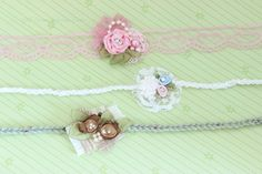 Sunday Finds by Annemarie on Etsy