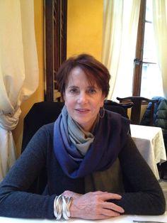 when in paris sip afternoon tea at mariage frresone of nancy - Mariage Freres Nancy