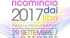 Presentata a Palazzo San Giacomo la Fiera del Libro di Napoli Ricomincio dai Libri   Report Campania