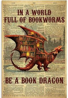 I Love Books, Books To Read, My Books, Book Memes, Book Quotes, Maurice Careme, World Of Books, Reading Quotes, Lectures