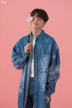 #SongKang - Búsqueda de Twitter / Twitter Hot Korean Guys, Cute Korean Boys, Korean Men, Asian Boys, Asian Men, Korean Male Actors, Handsome Korean Actors, Asian Actors, Handsome Boys