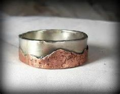men's custom rings - - Yahoo Image Search Results