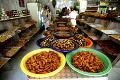 Marrakesh image gallery - Lonely Planet