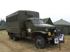 Gmc Vehicles, Military Vehicles, Lifted Dually, Train Truck, Steyr, Military Equipment, Old Trucks, Model Trains, Old Cars