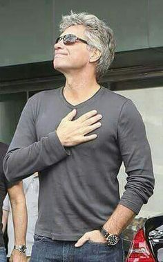 Jbj....ages like a fine wine <3