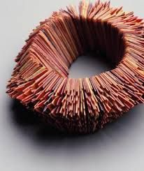 cynthia toops polymer clay - Google Search