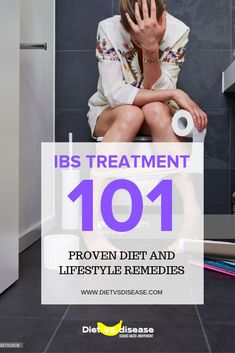 How to treat IBS? The last article is all on what is IBS definition, symptoms, food triggers pain relief what lifestyle change can you make to calm the flare up. Natural remedies treatment, nutrition education facts, low FODMAP diet tips. Ibs Diet, Thyroid Diet, What Is Ibs, Fodmap Diet, Low Fodmap, Treating Ibs, Nutrition Education, Nutrition Tips