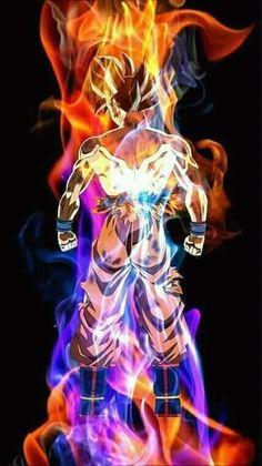 Migatte no Gokui completo