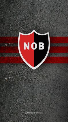Old Boys, Cool Walls, Porsche Logo, Android, Football, Cool Stuff, Kiss, Soccer, Phone Backgrounds