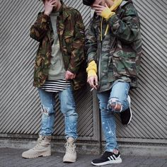 See more street wear @filetlondon #filetlondon