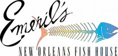 Emeril's: New Orleans Fish House: It was Awesome...