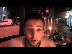Porte de Iguazu - VIDEO