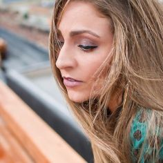 Stream Why Are We Waiting - Missy Lynn & Jed Jones by Missy Lynn from desktop or your mobile device Missy Lynn, Waiting, Singer, Long Hair Styles, Free, Beauty, Singers, Long Hairstyle, Long Haircuts
