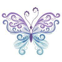 29 Ideas tattoo butterfly mandala embroidery designs for 2019 - INK PAINTING Butterfly Mandala, Butterfly Tattoo Designs, Butterfly Crafts, Butterfly Design, Purple Butterfly Tattoo, Machine Embroidery Designs, Embroidery Patterns, Hand Embroidery, Butterfly Pictures