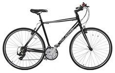 [New Arrival]  http://fixiecycles.com/shop/bikes-bikes/vilano-tuono-performance-hybrid-flat-bar-commuter-road-bike-700c-21-speed-shimano-58-cm/  -  Vilano Tuono Performance Hybrid Flat Bar Commuter Road Bike (700c, 21 Speed Shimano) - 58 cm #fixie