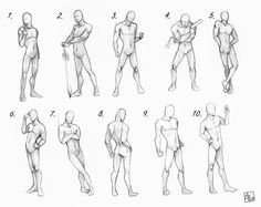 79 best how to draw body images on pinterest sketches drawing