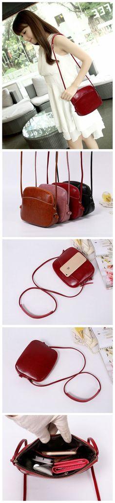 High Fashion Women Leather Tote Bag, Satchel Shoulder Bag, Messenger Bags