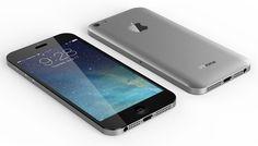 Tanti sviluppatori al lavoro su giochi esclusivi per iPhone 6 e iPhone 6 Plus