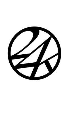 24karats exileのiPhone壁紙 | 壁紙キングダム スマホ版