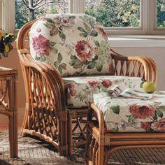 Rattan and Wicker furniture, Rattan Store, Wicker Furniture ...