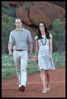 Duchess Kate, Prince William, Prince Harry kick off Tour de France   Story   Wonderwall