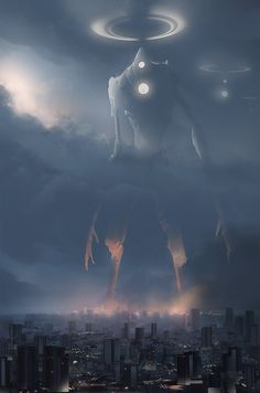 Denis Loebner‎ - Daily Spitpaint Titans. total comfort zone :-I