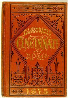 19thcentury:    Cincinatti, 1875