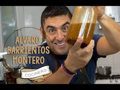 Chimichurri, Chilean Recipes, Grilled Meat, Carne, Healthy Snacks, Bbq, Favorite Recipes, Homemade, Vegan