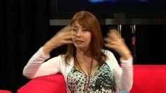 This Week in Horror - Summer Spooktacular: Cassandra Peterson aka Elvira: Mistress of the Dark