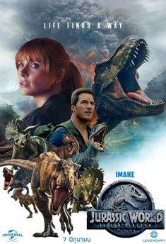 Jurassic Park Poster, Jurassic Park 1993, Jurassic Park World, Jurassic World Claire, Jurassic World Dinosaurs, Jurassic Movies, Godzilla Wallpaper, World Wallpaper, Jungle Safari