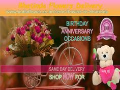 Send Flowers To Patna through buy flower at great price value online florist patna, same day patna flowers delivery, midnight flower delivery to patna place your order here. Send Flowers, Fresh Flowers, 24 7 Delivery, New Years 2016, Year 2016, Online Flower Delivery, Online Florist, Valentine Day Special, Flowers Online
