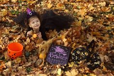 Halloween Photo Session - Daiana Mini Photo, Halloween Photos, Beauty Portrait, Photo Sessions, Family Photography, Halloween Shots, Family Photos, Family Pictures, Family Photo