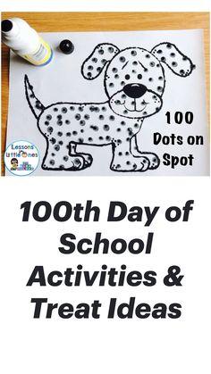 Kindergarten Social Studies, Kindergarten Classroom, Kindergarten Activities, Steam Activities, Educational Activities, Teaching Schools, Elementary Schools, Whole Brain Teaching, Preschool Lesson Plans