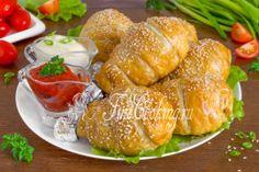 Вторые блюда. Пошаговые рецепты с фото простых и вкусных вторых блюд Baked Potato, Potatoes, Chicken, Baking, Ethnic Recipes, Food, Easy Meals, Potato, Bakken