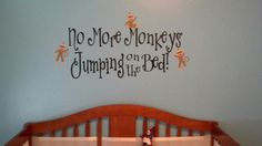 Our grandson-to-be has a great nursery waiting for him!