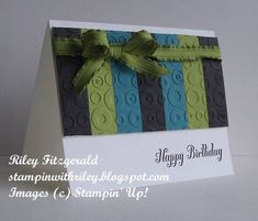 Bring on the Cake by dancerriley - Cards and Paper Crafts at Splitcoaststampers