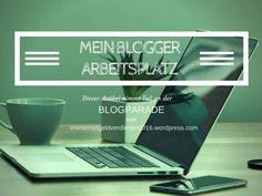 laptop-mobile-vase-titel-image Laptop, Vase, Blog, Philippines, Workplace, Blogging, Vases, Laptops, Jars