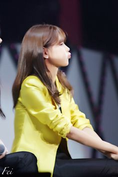 #Sooyoung #SNSD #live #cute #aegyo