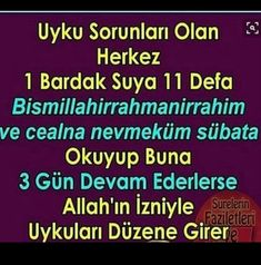 Allah, Diy And Crafts, Prayers, Amigurumi, Prayer, Allah Islam