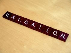 The Definitive Guide to Startup Valuation | MergeLane