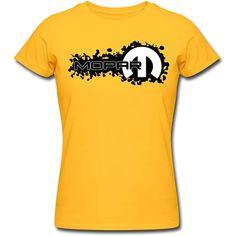 MozFashion Womens Mopar Splat Right T Shirts Gold X Large Large Women, Mopar, Dark, Gold, Mens Tops, T Shirt, Products, Fashion, Supreme T Shirt