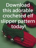 Free Holiday Delight Christmas Afghan Pattern This amazing Holiday Delight Afghan, designed by Maggie Weldon, is a gorgeous addition ...