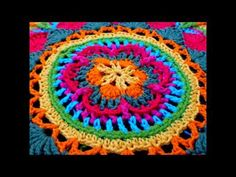 ▶ Sophie's Universe CAL part 2 - YouTube