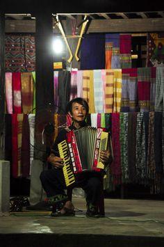 Vietnam. Nadine Vaas http://viaggi.asiatica.com/