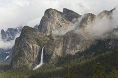 Yosemite , Limited Editions at Art.com