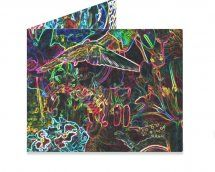 The original Tyvek wallet since A light, thin wallet made of a single sheet of Tyvek. Choose over 30 wallets with minimalist and fun designs made by artists around the world. The best wallet for men and women that fit in your front pocket. Tyvek Wallet, Mighty Wallet, Best Wallet, Single Sheets, Cool Designs, Wallets, Artwork, Artist, Fun