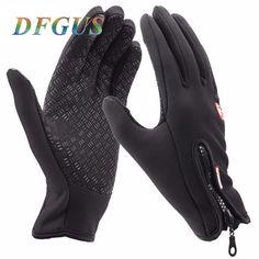 Unisexe Hiver Magic Thermique Laine Gant Grip /& Écran Tactile Multi Usage Useage