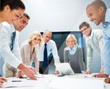 Staffing Agencies, Staffing Agency, Recruiting Agency | Staffing Now by SNI