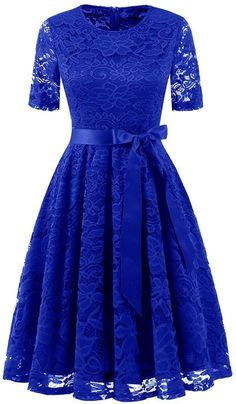 This dress is great for many important occasions and events. you can send us your measurements for perfect fit if you don't know the right scale to choose. thank you for your purchase Backless Prom Dresses, Bridesmaid Dresses, Dress Prom, Dress Wedding, Chiffon Dresses, Dresses Dresses, Fall Dresses, Long Dresses, Short Sleeve Dresses
